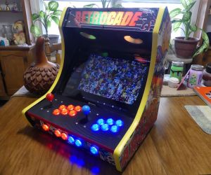 games-machine-